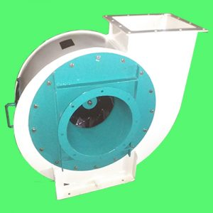 Centrifugal-Blowers-manufacturer-in-coimbatore