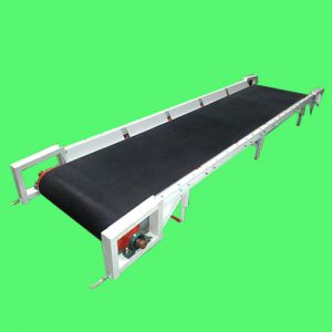 bagging-conveyor-manufacturer-in-coimbatore