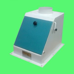 magnetic-seperator-manufacturer-in-coimbatore