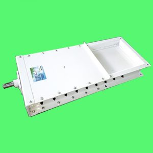 manual-slide-gate-manufacturer-in-coimbatore